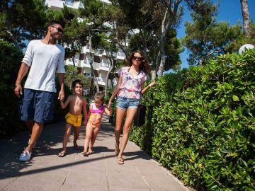 Vacanze in famiglia Abruzzo
