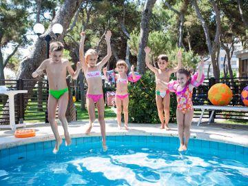 Hotel Offerte Bambini in Abruzzo