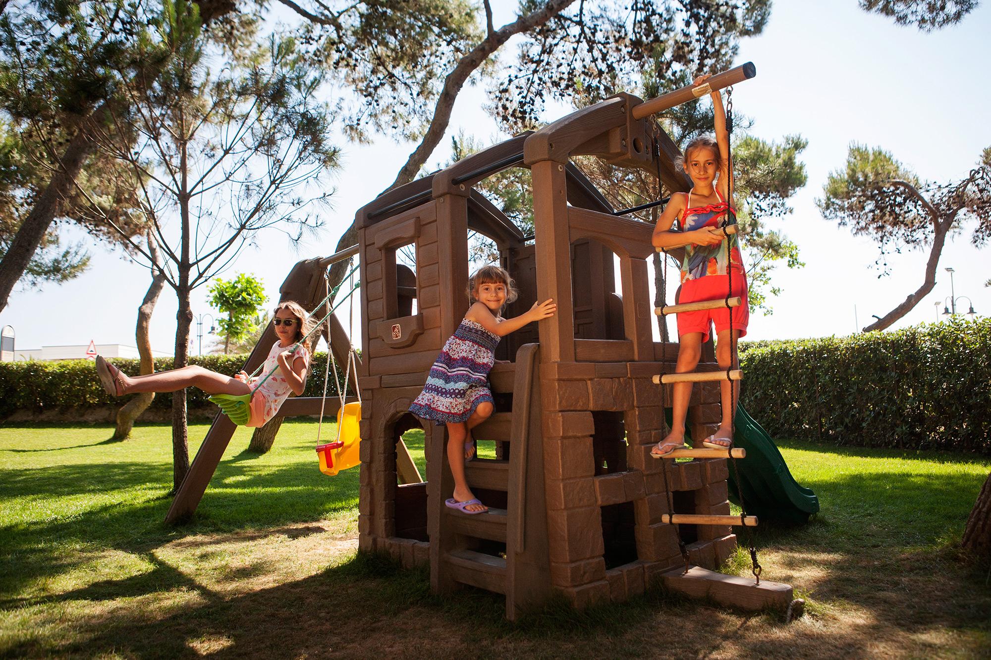 Sala Giochi Per Bambini : Hotel bambini gratis giulianova offerte bimbi abruzzo mare hotel