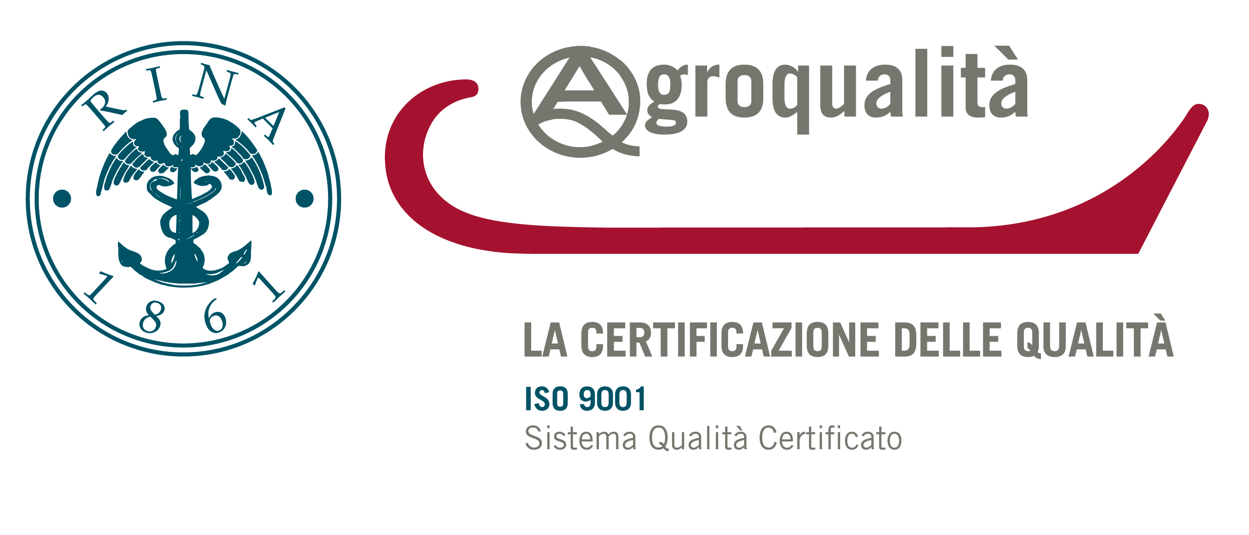 Agro_ISO9001-IT_col